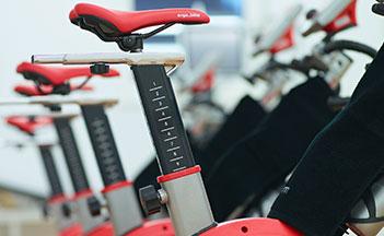 ihrherz_sportpakete_fitness
